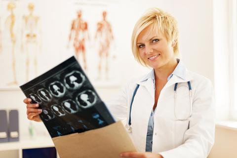 brain-scans-2
