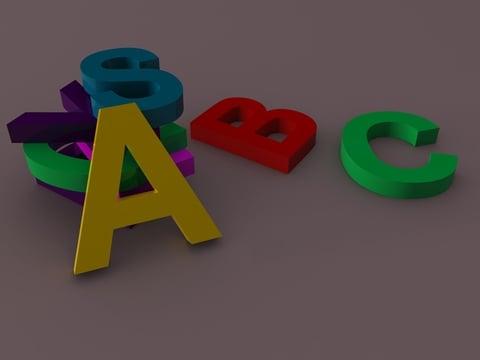 colourful-alphabet-letters