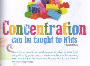 concentration-5