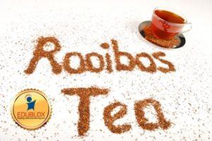 A rooibos tea előnyei a fogyáshoz. Egres előnyei a fogyás